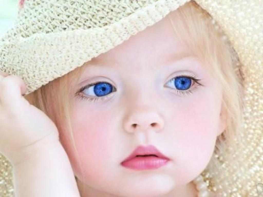صورة صور بنات صغار حلوات , اطفال الفيس بوك