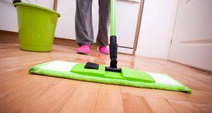 صورة تنظيف منازل , شركات تنظيف المنازل