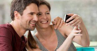 صورة صور جميلة للحب , نصائح لكسب قلب المراة