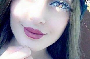 صورة صور فيس بوك بنات , بنات كيوت روعة