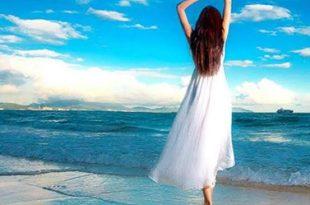 صورة كلام عن البحر , جمال صنع الله