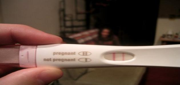 صورة كيفية معرفة الحمل , اعراض وعلامات الحمل الحمل