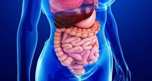 صورة اعراض التهاب القولون , طرق علاج الالتهاب القولوني