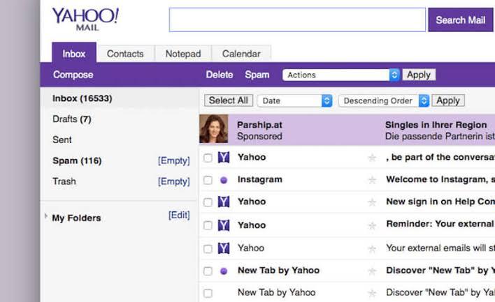 صورة عمل ايميل جوجل , طريقة انشاء بريد الكتروني