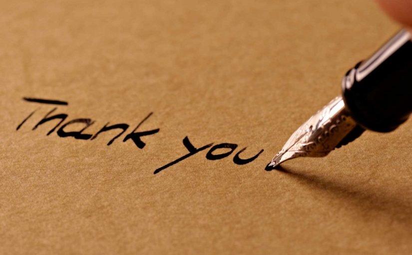 صورة كلمات شكر رائعة , اشكركم يا اصدقائي علي وجودكم في حياتي