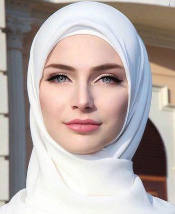 صورة محجبات انستقرام ,الحجاب عبر الازمنة المختلفة