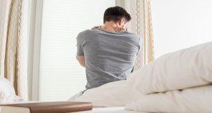 صورة تعالوا نشوف ايه اعراض الرجوله , اعراض هرمون الذكوره