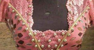 صورة شوفي القنادر دي كدة , خياطة قنادر