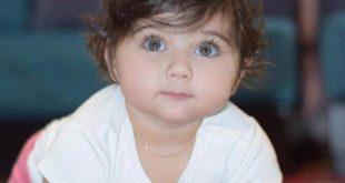 صورة احباب الله بأجمل صورهم , صور اطفال جميلة