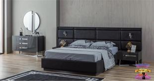 صورة اختاري شكل غرفة نومك اللي ترغبي بيه , اشكال غرف نوم