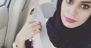صورة بنات عمانية رقيقة جدا , بنات عمان