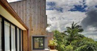 صورة صمم بيتك علي مزاجك , تصاميم بيوت
