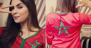 صورة بنات من المغرب حلويات , بنات مراكش