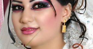 صورة صبايا قمامير اوي من العراق , بنات العراق