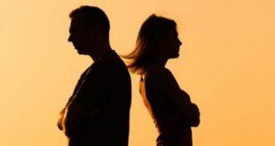 صورة ليه الزوجة بيكون عندها رفض من ناحية زوجها , اسباب نفور الزوجة من زوجها