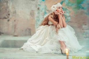 صورة جميلات العالم في هذه الصور , اجمل بنات في العالم العربي