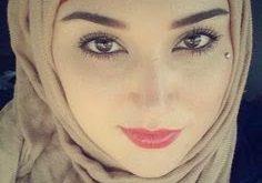 صورة ستات لابسة الحجاب , صور نساء محجبات