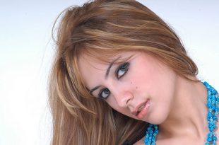 صورة صور بنات جمالهم مش عادي , صور جميلات العالم