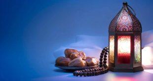 صورة كفارة الافطار في رمضان بدون عذر , حكم الافطار في رمضان عمدا