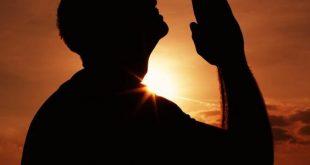 صورة كيف اجعل ايماني قوي , كيف اقوي ايماني
