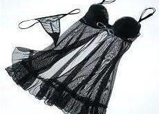 صورة دلع العرايس الجداد , قمصان نوم للعرايس