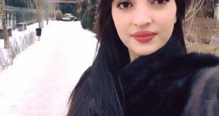 صورة قمرات قشطات روسيات , فتيات روسيا
