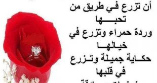 صورة عايز اعبر ليك عن حبي , رسالة حب