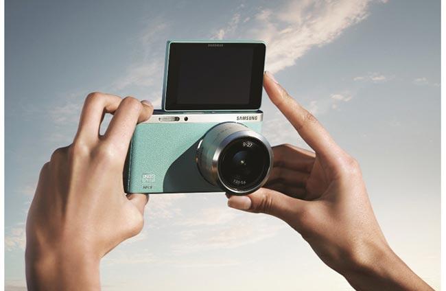 صورة ماهو تفسير حلم الصور , الصور في المنام