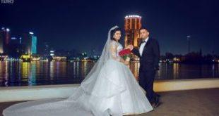 صورة الف الف مبروك الزفاف , صور زفاف