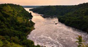 صورة اشهر نهر في العالم , تعبير عن نهر النيل