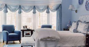 صورة غرف نوم احلي من الخيال , تصاميم غرف نوم