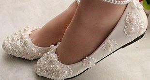 صورة دللي طفلك مع هذه الأحذية , احذية اطفال