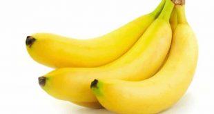 صورة فاكهه الموز اللذيذة وفوائدها , فوائد الموز