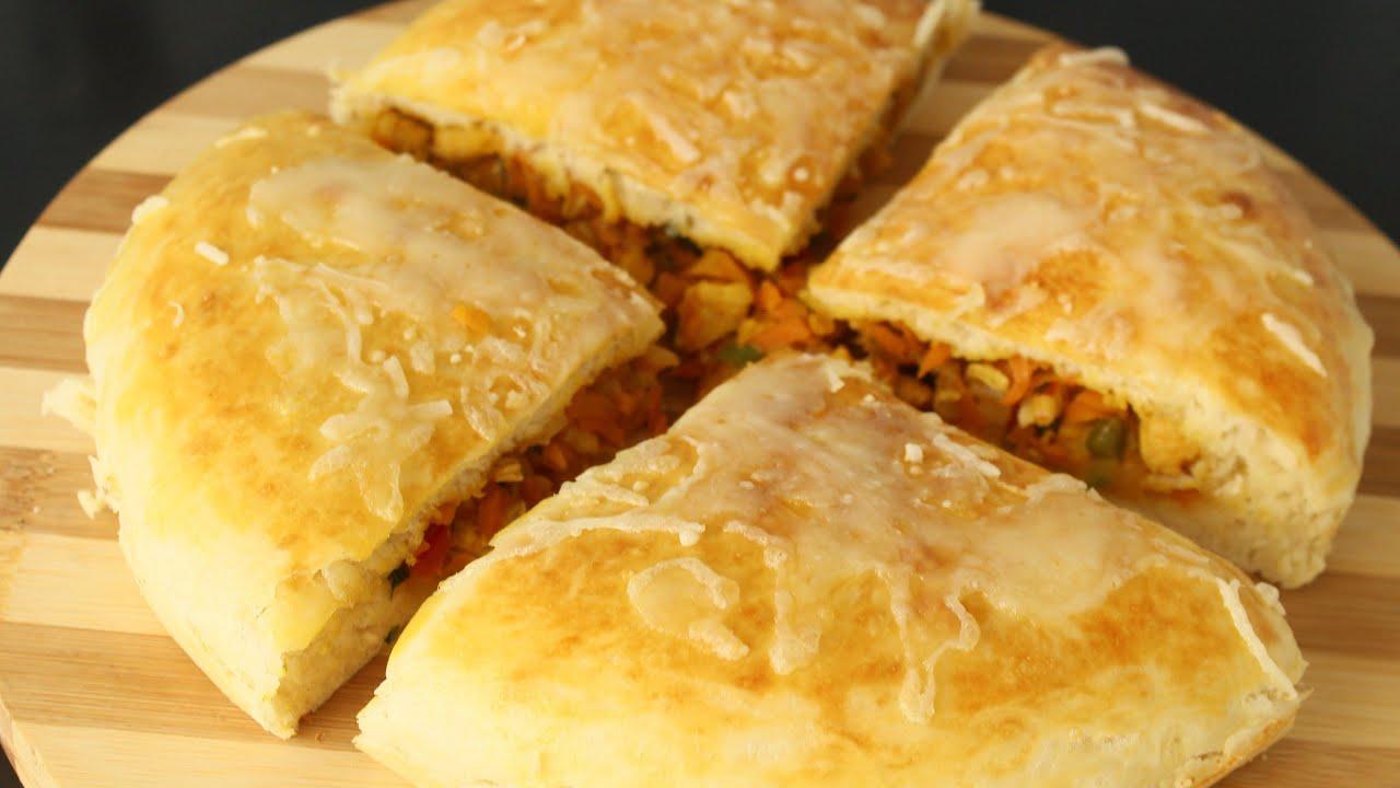 صورة خلي رمضانك مميز مع هذه الاكلات , اكلات رمضانية جديدة 2984