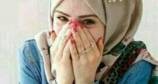 صورة صبايا جميلة من ليبيا , بنات ليبيات