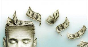 هل تريد ان تصبح غني اليك المقال , كيف تصبح غنيا