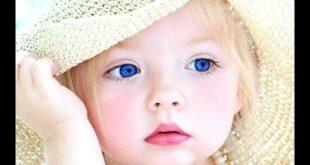هل تحب الاطفال اليك هذه الصور , صور اجمل الاطفال