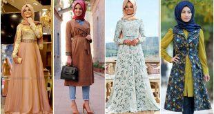 ملابس تركية راقية