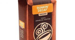 افضل انواع القهوة الامريكية