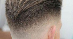 صورة احدث قصات الشعر الرجالى 2019 11180 5 310x165