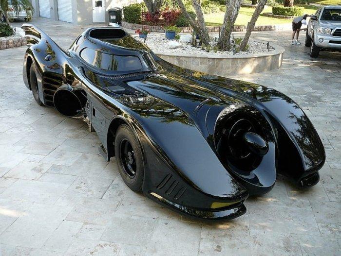 صورة سيارات البحرين 296 1
